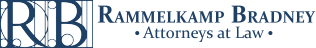 Rammelkamp Bradney | Attorneys at Law
